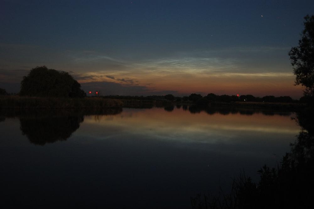2010-06-27_004.jpg