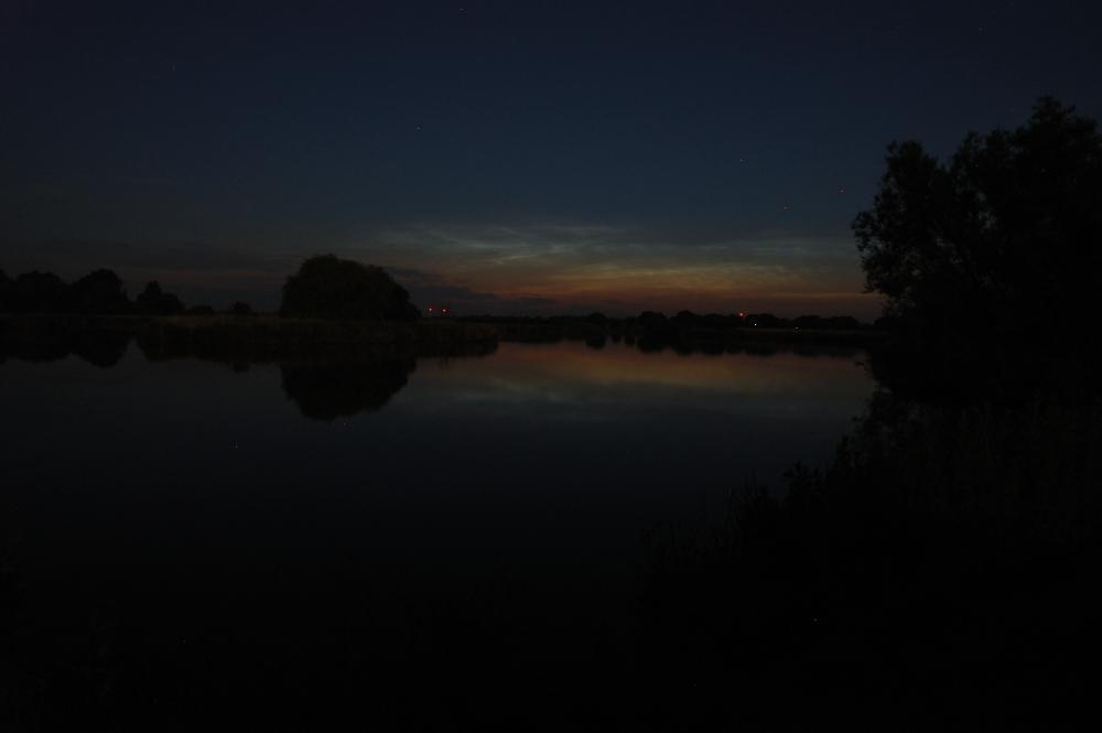 2010-06-27_002.jpg
